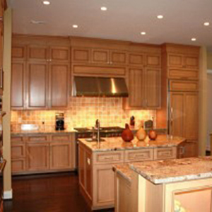 Complete Kitchen And Bath Terre Haute